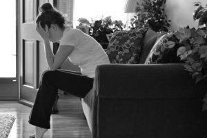 young-woman-upset-and-stressed-black-and-white-copy-space-commercially-cleared-commercial-clearance_t20_6wjLzO